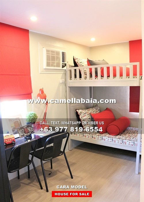 Cara House for Sale in Los Banos