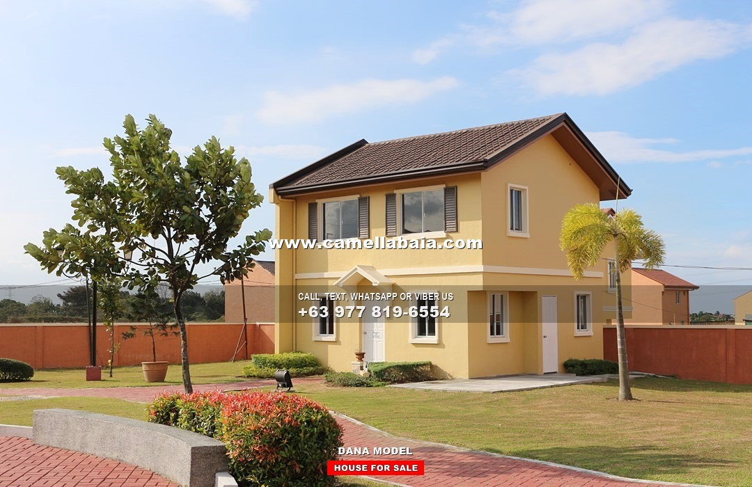 Dana House for Sale in Los Banos