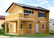Dana House Model, House and Lot for Sale in Bay / Los Banos Philippines