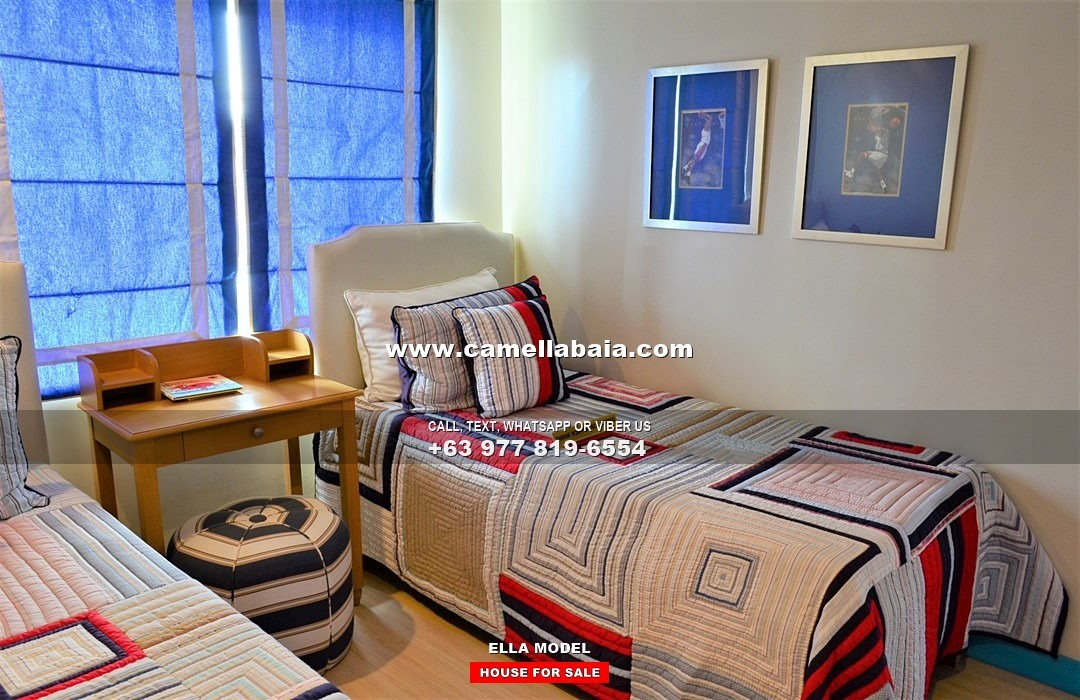 Ella House for Sale in Los Banos
