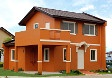 Ella House Model, House and Lot for Sale in Bay / Los Banos Philippines