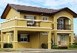 Greta House Model, House and Lot for Sale in Bay / Los Banos Philippines