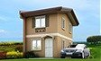 Mika House Model, House and Lot for Sale in Bay / Los Banos Philippines