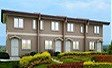 Ravena Townhouse, House and Lot for Sale in Bay / Los Banos Philippines