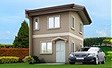 Reva House Model, House and Lot for Sale in Bay / Los Banos Philippines