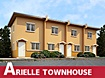 Arielle Townhouse, House and Lot for Sale in Bay / Los Banos Philippines