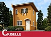 Criselle - Affordable House for Sale in Bay / Los Banos